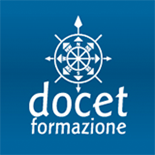 Docet - Un nuovo sito targato WordPress