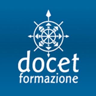 Docet Formazione - Scuola privata a Bologna
